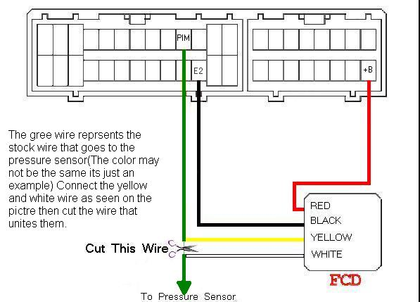 EP82_FCD_wiring_diagram hks fcd engine won't start technical au starlet club hks fcd wiring diagram at mifinder.co