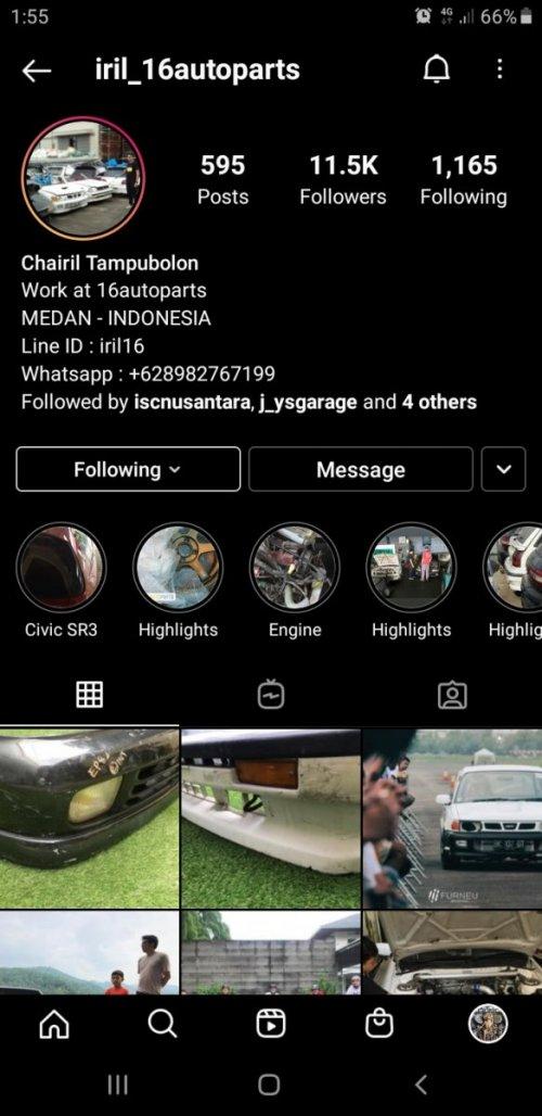 Screenshot_20210517-135545_Instagram.jpg
