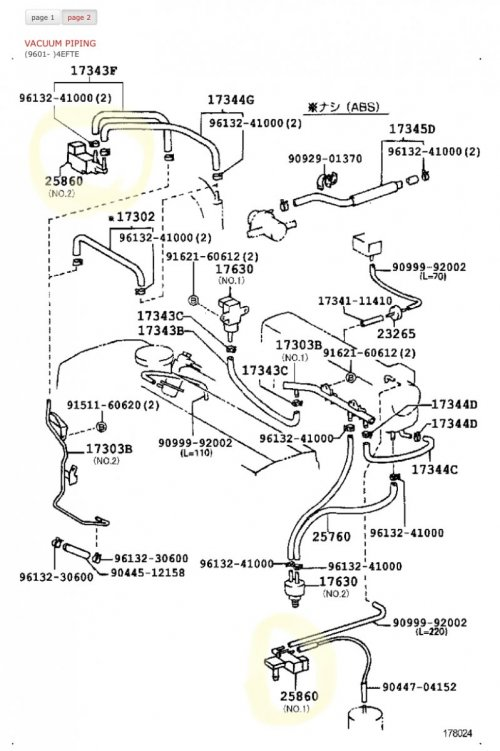80D1C354-FD81-4B7C-A89B-0B1F0755B528.jpeg