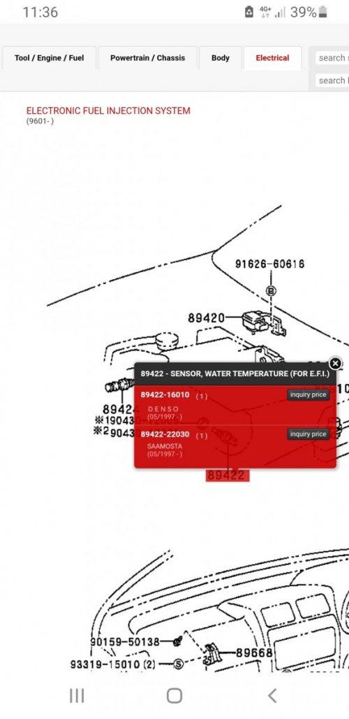 Screenshot_20211008-113650_Samsung Internet.jpg