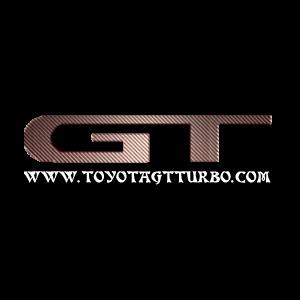 www.toyotagtturbo.com
