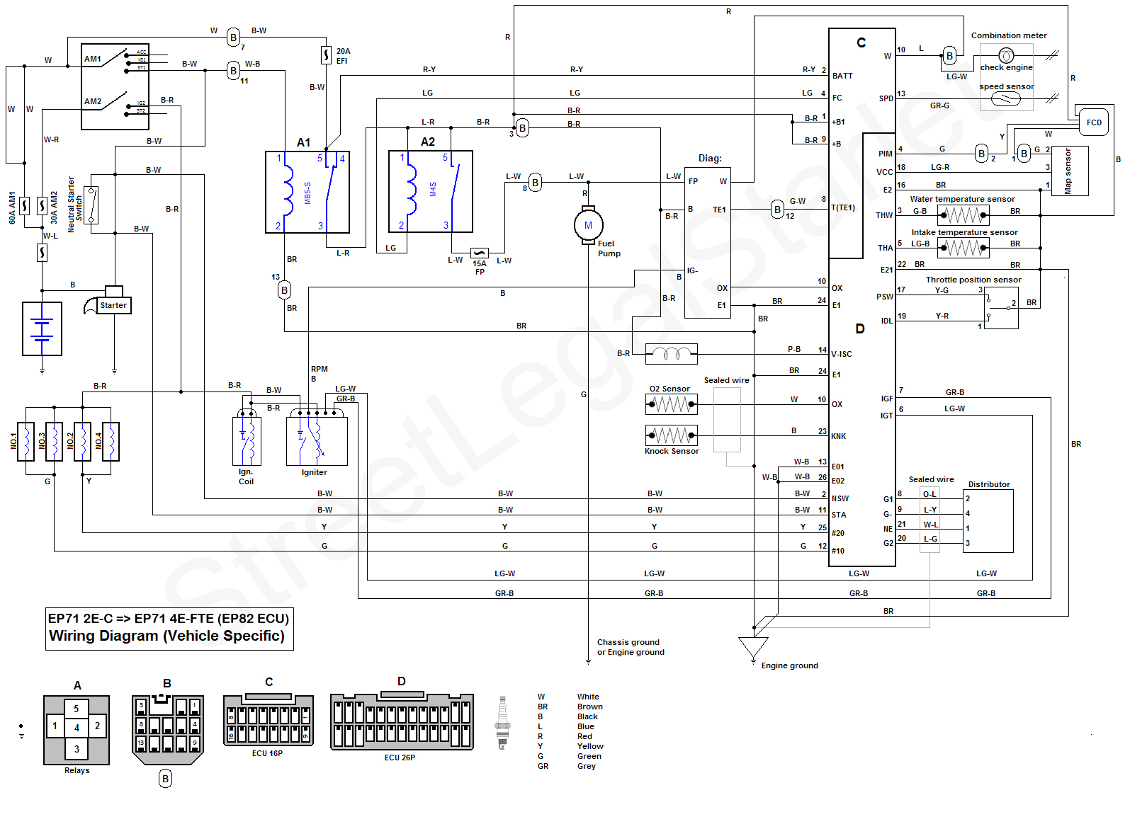 Toyota 5e Wiring Diagram Schema Online Thermocouple Schematic Library Cat 6 Img Ep71